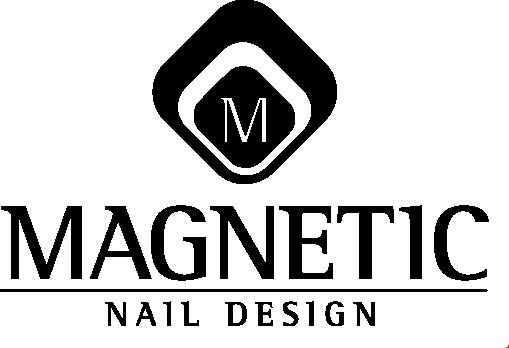 MagneticND01